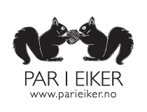 Nedre Eiker kommune.
