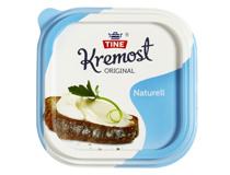 Logo TINE Kremost
